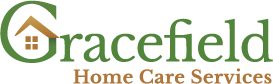 Gracefield Homecare services